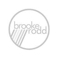 Brooke Rodd logo