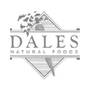 Dale's Natural Foods logo