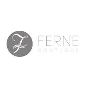 Ferne Boutique logo