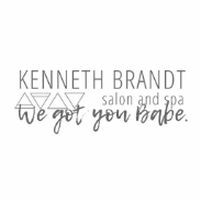 Kenneth Brandt logo