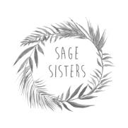 Sage Sisters logo